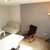 location Appartement 1 pièce Montigny les Metz