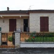 vente Maison / Villa 3 pièces Villeneuve sur Lot