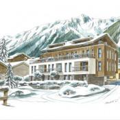 Chamonix Mont Blanc,