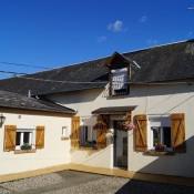 vente Maison / Villa 5 pièces Senarpont