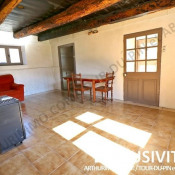 Vente maison / villa Chabons 143000€ - Photo 2