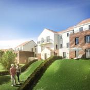 vente Maison / Villa 7 pièces Carrières-sur-Seine