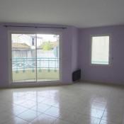 Cognac, Appartement 3 pièces, 85 m2