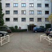 vente Appartement 5 pièces Grigny
