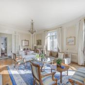 Paris 7ème, Wohnung 7 Zimmer, 208 m2