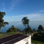 Binic, Villa 10 pièces, 270 m2