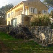 Ventabren, Villa 6 pièces, 170 m2