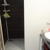 Rental apartment St quentin 500€ CC - Picture 4