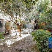 Vente maison / villa Malakoff