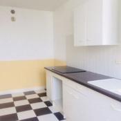 Draveil, Appartement 2 pièces, 46 m2