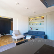 Juan les Pins, Apartamento 3 assoalhadas, 64 m2