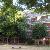 location Appartement 4 pièces Le Mee sur Seine
