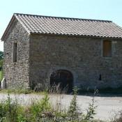 vente Maison / Villa 2 pièces Villefranche de Rouergue