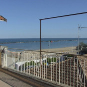 Igea Marina, Propriété 5 pièces, 286 m2