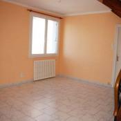 location Appartement 4 pièces Merdrignac