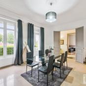 Le Coudray Montceaux, villa 10 Vertrekken, 350 m2
