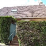 vente Maison / Villa 7 pièces Blendecques