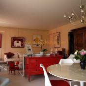 Annecy, Apartamento 4 assoalhadas, 118,75 m2