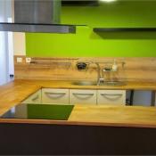 vente Appartement 4 pièces Villeneuve-d'Ascq