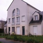 location Maison / Villa 4 pièces Tours