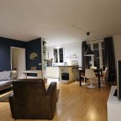 Morangis, Appartement 2 pièces, 52 m2