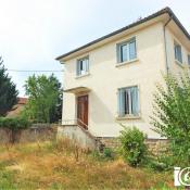 vente Maison / Villa 6 pièces Langeac