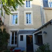 Poitiers, Maison de ville 6 pièces, 180 m2