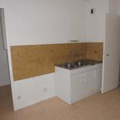 Rental apartment Aunay sur odon 506,74€cc - Picture 3