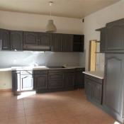 Maîche, Appartement 3 pièces, 80 m2