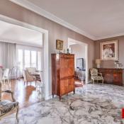 Lyon 4ème, Apartamento 5 assoalhadas, 134 m2