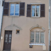 location Maison / Villa 5 pièces Saint Junien