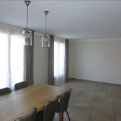 Produit d'investissement immeuble Manosque 390000€ - Photo 2