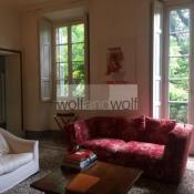 Milano, Appartement 3 pièces, 100 m2
