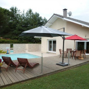 vente Maison / Villa 7 pièces Juvigny