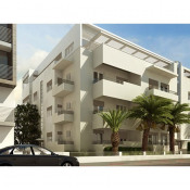 Kefar Aviv, Appartement 3 pièces, 92 m2
