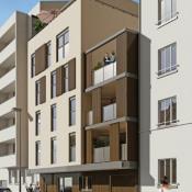 L'Aparté - Lyon 3ème