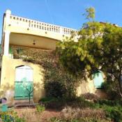 La Seyne sur Mer, vivenda de luxo 6 assoalhadas, 150 m2