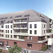 Villa d' Argan - Rouen