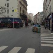 cession de bail Boutique Courbevoie