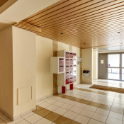 Pau, квартирa 3 комнаты, 64 m2