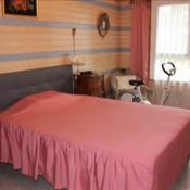 Vente appartement Challans 128400€ - Photo 3