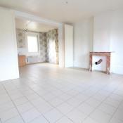 vente Maison / Villa 5 pièces Lambres-Lez-Douai