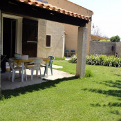 vente Maison / Villa 5 pièces Castries