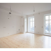 Berlin, Apartment 2 rooms, 58 m2