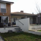 vente Maison / Villa 7 pièces Artigues Pres Bordeaux