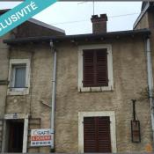 vente Maison / Villa 6 pièces Harville