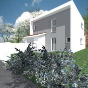 Maison 5 pièces + Terrain Saint Brès (34670)