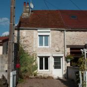 vente Maison / Villa 3 pièces Poulangy