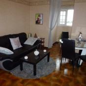 location Appartement 2 pièces Genas