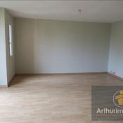 Rental apartment Moissy cramayel 870€ CC - Picture 5